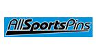 AllSportsPins